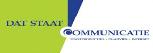 logo_datstaat